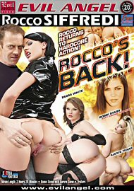 Rocco'S Back (108686.2)